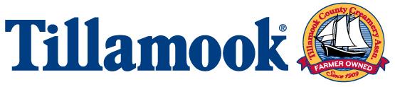 tillamook-logo